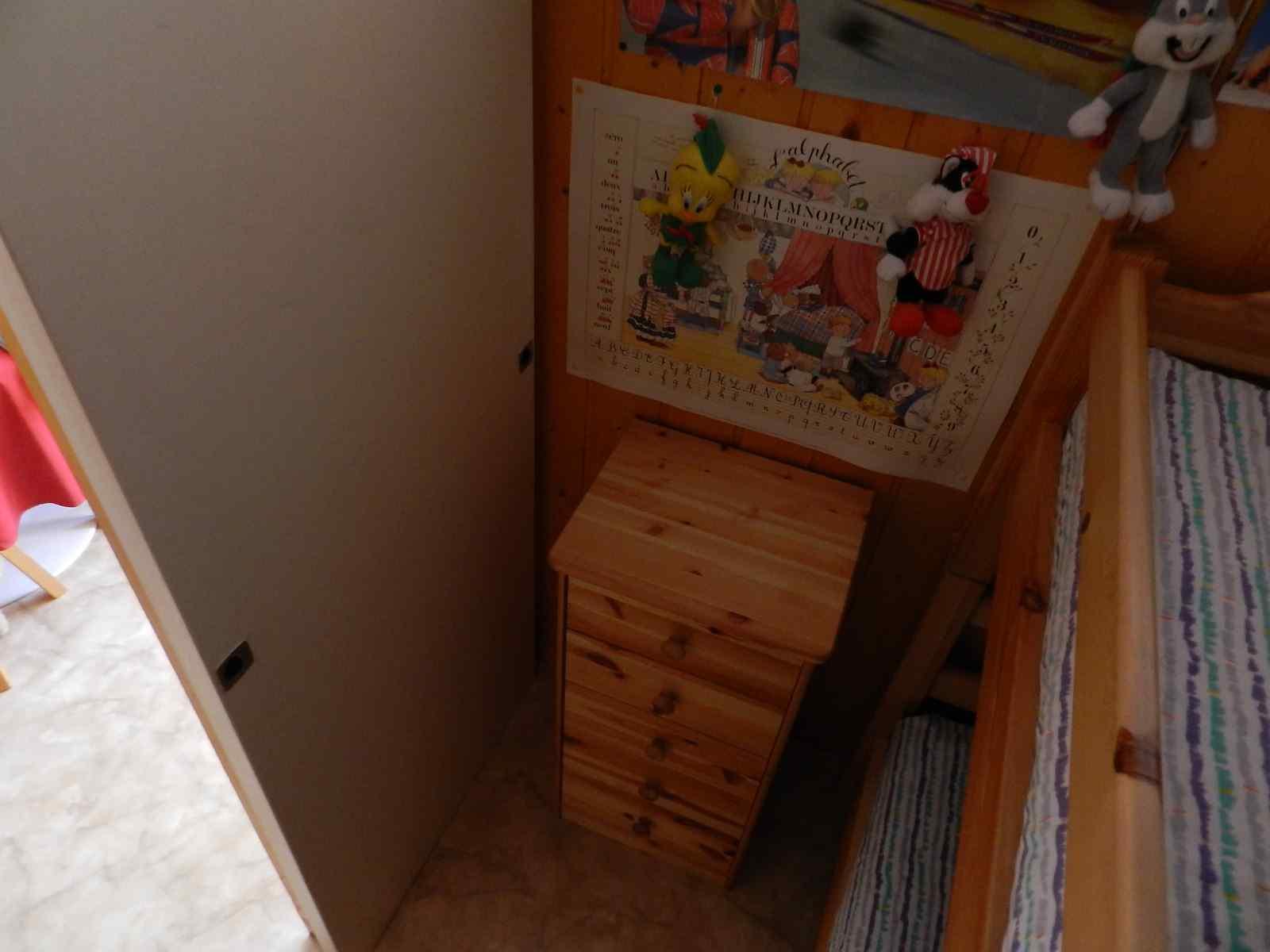 Location appartement particulier montagne la plagne savoie - Site location chambre particulier ...