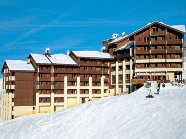 location appartement ski de particulier a particulier